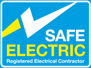 electrician cork