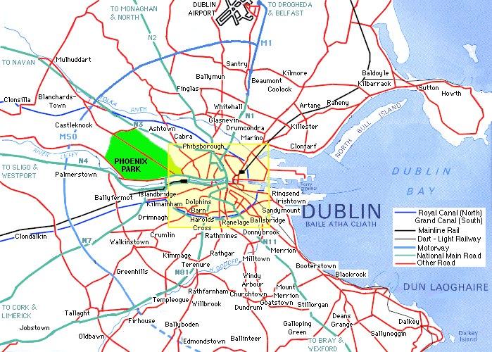Electrician in Dublin 3